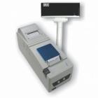 Fiskalni štampač FP-600 INT RASTER-FET d.o.o