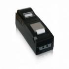 Fiskalni štampač FP-600-crni INT RASTER-FET d.o.o.Beograd