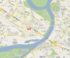 mapa-bul