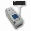 Fiskalni štampač FP-600 INT RASTER-FET-d.o.o.-Beograd