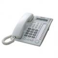 Sistemski telefon KX-T7730-FET-d.o.o.-Beograd